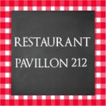 Pavillon212