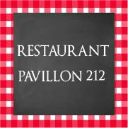 pavillon-212
