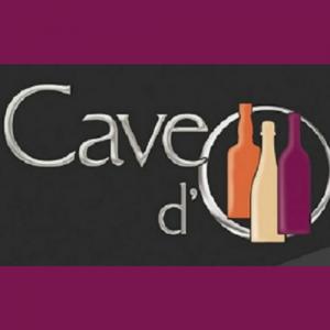 CAVEDO500