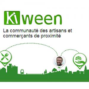 kiween500