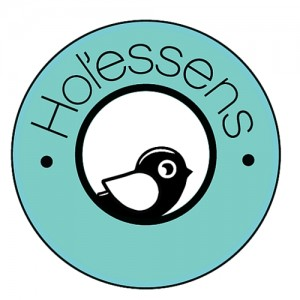 holessens